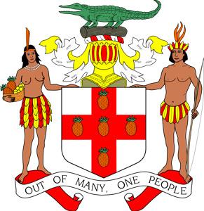 ямайка jamaica independance day