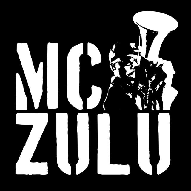 mc zulu soca dancehall reggae